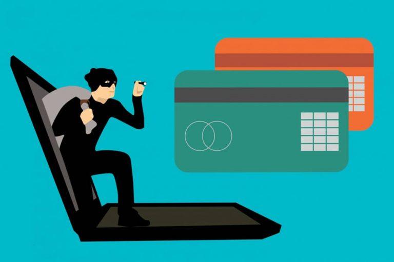 Com evitar estafes comprant per internet
