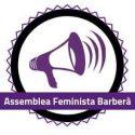 Assemblea Feminista BdV