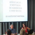 Associació d'Història de Barberà