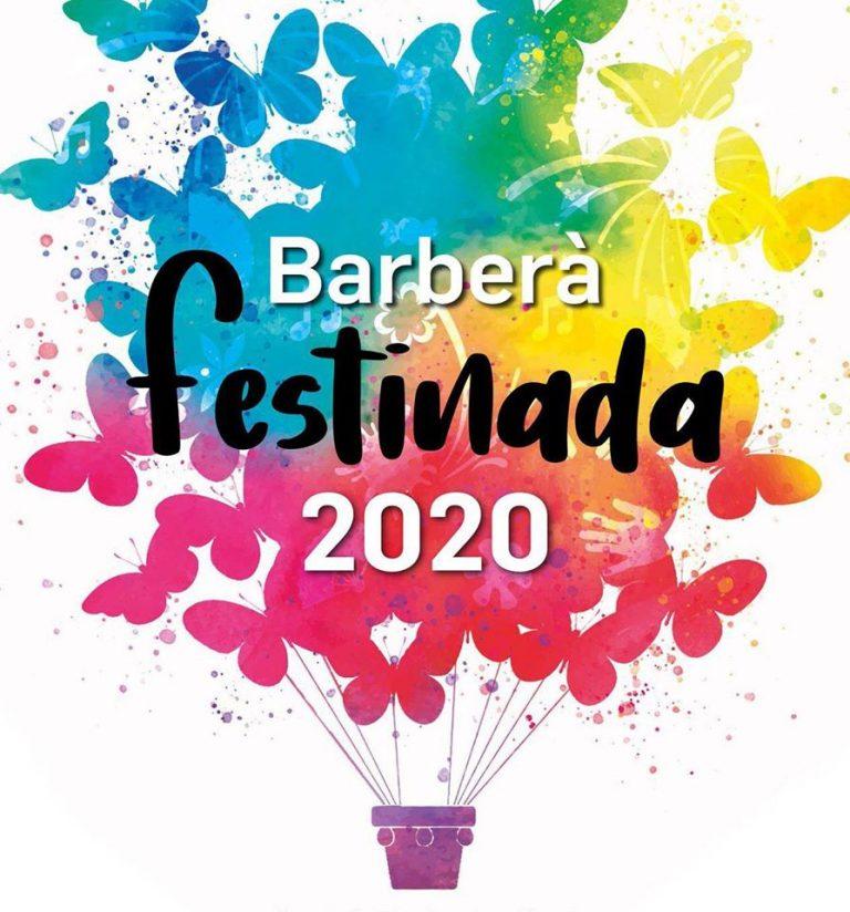 Festinada2020: una versió confinada de la Festa Major que arriba envoltada de polèmica