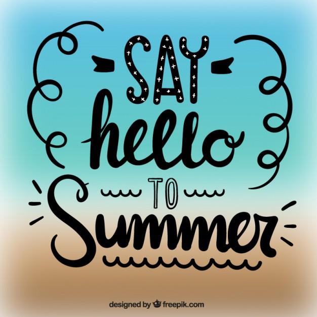 Activitats d'estiu a prop de casa!